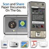 Wizcode Photocopy Android