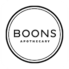 BOONS icon
