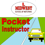 Pocket Instructor