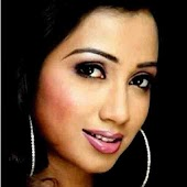 Shreya Ghoshal Hit Ringtones