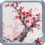 Painting Master :ink painting 1.0 Apk