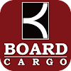 Board Cargo Mobile APK Icon