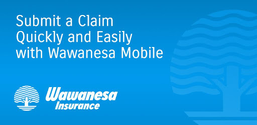 Wawanesa Car Insurance >> Wawanesa Mobile Apps On Google Play