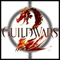 GW2 Event Tracker icon