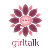 girltalk Christian Blog