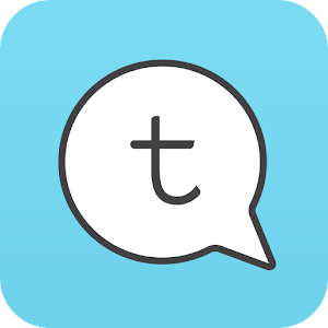 Tictoc - Free SMS & Text