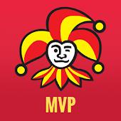Jokerit MVP