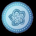 에프콜 인트라넷 icon