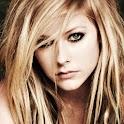 Avril Lavigne logo