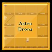 Astro Drona - Beta