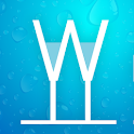 Water Reminder For Your Body icon