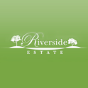 Riverside Estate icon