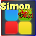 Simon Duel icon