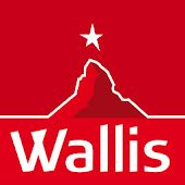 Wallis Winter