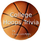 College Hoops Trivia