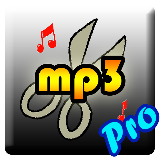MP3 Cutter Pro 3 8 5 (Pro) APK for Android