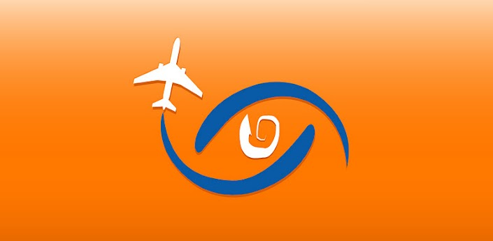 FlightView – Flight Tracker apk