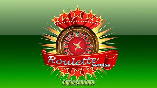 Roulette - screenshot thumbnail