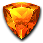 Crystal Storm icon