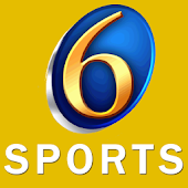 WLNS 6 Sports