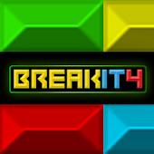 Breakit 4