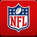 NFL Mobile v11.4.2