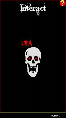 Ghost Detector: Interactorのおすすめ画像5