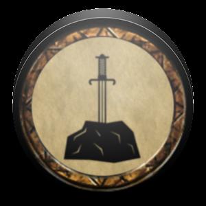 Dungeon Legends 娛樂 App LOGO-硬是要APP