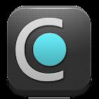 Conectic icon