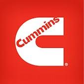 Cummins Careers