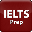 IELTS PREP icon