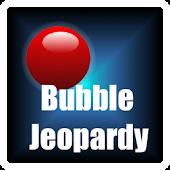 Bubble Jeopardy ( Lite )