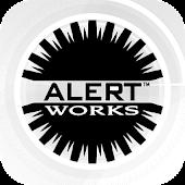 AlertWorks