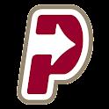 Progressive Finance App icon