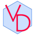 Vector Defense logo
