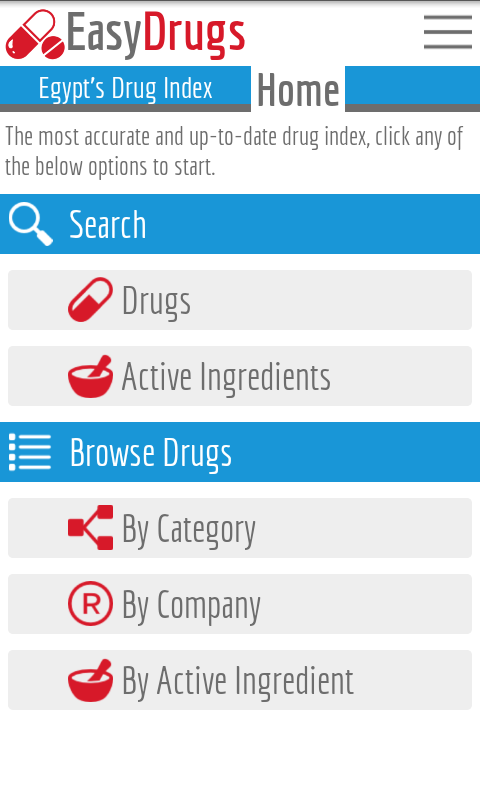 Easy Drugs APK Cracked Free Download | Cracked Android Apps Download
