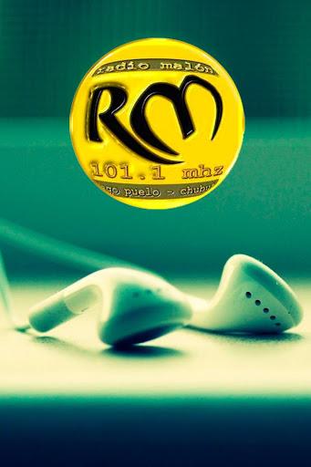 Radio Comunitaria 101.1