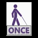 Sorteos de la ONCE icon