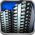 Large Apartment Escape icon