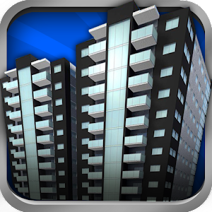 Large Apartment Escape for PC and MAC