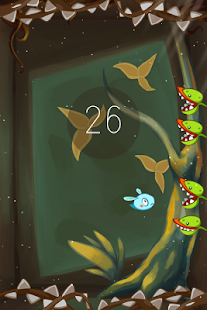 Fly Trap- screenshot thumbnail