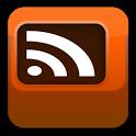 RSS WidgetBoards Pro icon