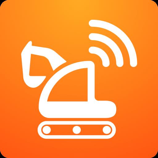 WiFi挖掘机-送5元 工具 App LOGO-APP開箱王