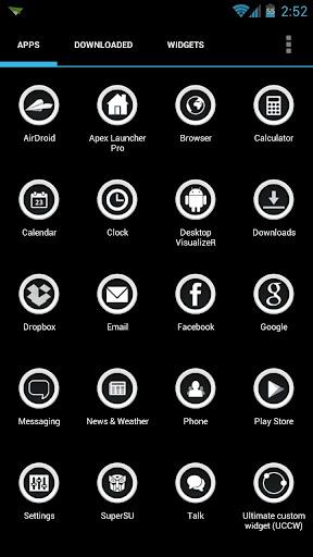 iPod Mini - Wikipedia, the free encyclopedia