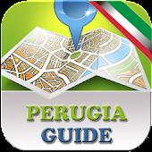 Perugia Guide