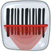 Barcode Scanner Handy Shopping