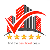 Hotel Deals - Discount & Cheap
