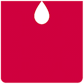 Basque Country blood donors