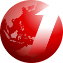 tvOneNews Launcher icon