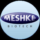 Meshke biotech